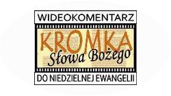 Kromka_Słowa_Bożego